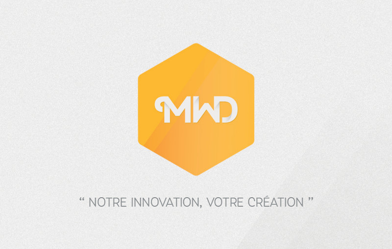 Agence MWD