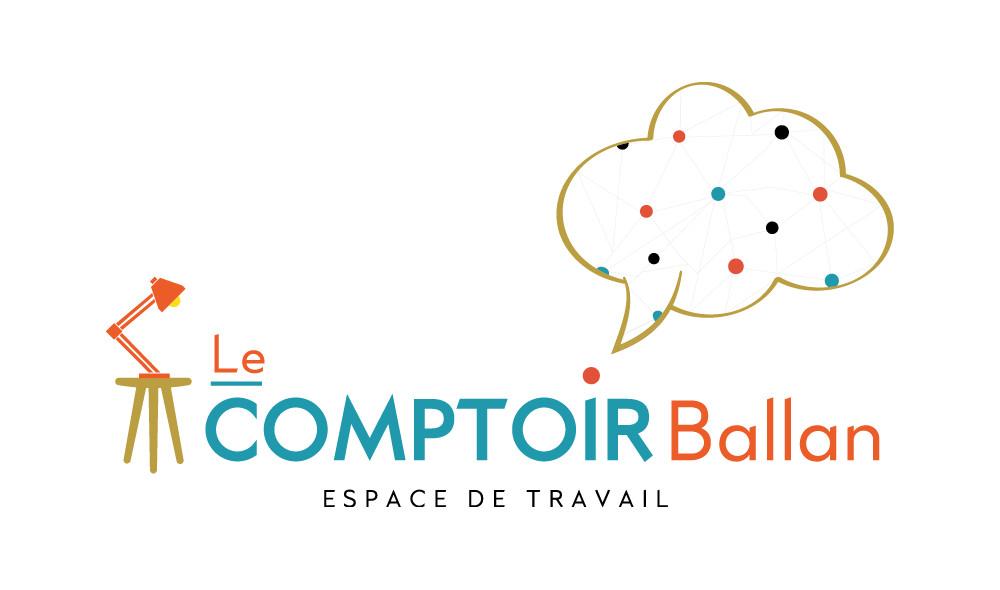 Le Comptoir Ballan