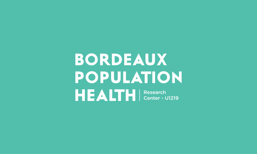 Bordeaux Population Health